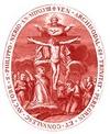 venerabile arciconfraternita trinità dei pellegrini roma san filippo neri